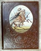 Collectible Book, The Old West, The Great Cheifs, Time Life Books, Great Conditi