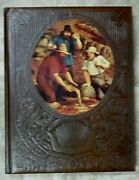 Collectible Books,the Old West, The Forty-niners, Time Life Books, Great Conditi