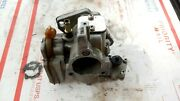 Mercury Mariner 25hp 25 Hp Outboard Carb Carburetor Assembly Off A 25xd