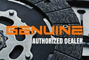 For Chevy Impala Limited 2015 Genuine 077109087p Timing Chain Tensioner