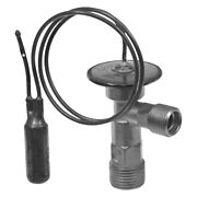 For Ford Mustang Ii 1974-1976 Santech 31-10933-am A/c Expansion Valve