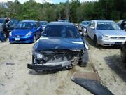 Passenger Right Front Door Electric Windows Fits 09-14 Tsx 853116