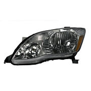 New Head Light For 2005-2007 Toyota Avalon To2518167oe