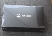 Sensecap M1 Us915 8gb Hnt Helium Hotspot Miner In Hand Sealed Free Shipping