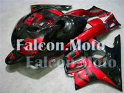 Injection Body Kit Fairing Fit For 1997-1998 Honda Cbr600 F3 97-98 Mold Abs Abl