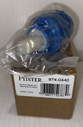 Pfister 974-0440 Replacement Faucet Valve Cartridge - New In Box