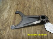 John Deere 2020 Trans / Diff Shifter 1st 2nd 5th And 6th L28401