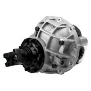 For Ford F700 Lpo 90-97 Speedmaster Heavy-duty Third Member Differential Center