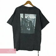 Kith The Notorious B.i.g 2021ss Life After Death Tee T-shirt Bee Izzy