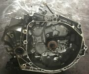 Box Gear 6 Gear Box Peugeot 2008 1.6 84kw 9h05 2014 9801309210 Start And Stop