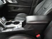 Console Front Floor Without Dual Headrest Monitors Fits 14-15 Equinox 730643-1