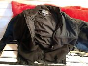 Menand039s Tactical Series Jacket Size Xxl Excellent Condition