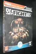 Def Jam Fight For Ny Prima Official Strategy Guide Playstation 2