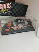 Kyle Petty 1995 Action 42 The Great Pumpkin Coors Light Pontiac Winston Cup