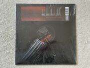 Nine Inch Nails Only Remixes 12andrdquo Vinyl Single Sealed Richard X El-p With Teeth