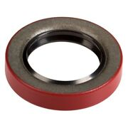 For Buick Century 1956-1958 National Rear Wheel Seal