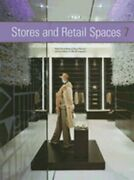 Stores And Retail Spaces 7 Intl By St Publications New