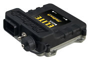 Haltech Elite 750 - Ecu Only With Waterproof Usb Cap Usb Cable And Software Cd