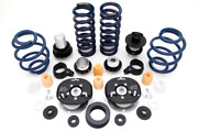 Dinan Coil-over Suspension System For Bmw M3 2013-2008 W/o Edc