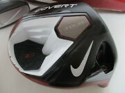 Nike Vrs Covert 2.0 Tour 8.5 -12.5 Driver Head Only / Head Cover With Wrench
