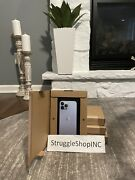 New Apple Iphone 13 Pro Max In Hand 256gb Sierra Blue Unlocked Ships Today Fast