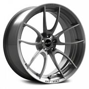 Carroll Shelby Wheels Cs21 19x11 In. For 15-21 Ford Shelby Gt350 Cs21-911460-rr