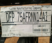 Discount Hvac Mo-dfp75 - Modine - Indoor Duct Furnace - Free Freight