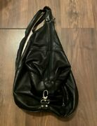 Women Backpack - Leather