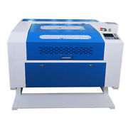 Reci W2 Co2 Laser Engraving Andcutting Machine 700x500mm Cutter Lasers