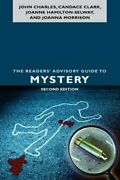 Readers' Advisory Guide To Mystery, The, 2nd Ed. By John Charles New
