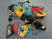 Decals Abs Fairing With Tank Cover Fit Honda Vfr800 2002-2012 41 A3