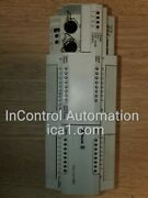 Moeller Compact Programmable Logic Controller Plc Ps4-341-mm1 Power Supply24vdc