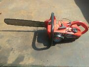 Homelite 150 Automatic Chainsaw S21