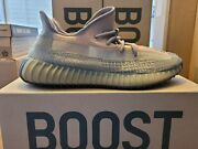 Yeezy Boost 350 V2 Sand Taupe Size 12 New In Box