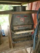 I Have 3 Lincoln V-350pro Welding Machines They Are 220v Or 480v 2500 A Peice.