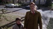 Drew Barrymore - Riding In Cars With Boys / Movie Screen Worn Costume / Tag Coa
