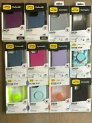 Otterbox Iphone 13, 13 Pro, Or 13 Pro Max Cases - Commuter, Symmetry, Defender