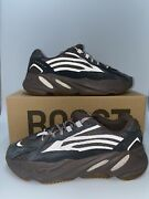 Adidas Yeezy Boost 700 V2 Mauve Reflective Gz0724 Menand039s Sizes Ships Now