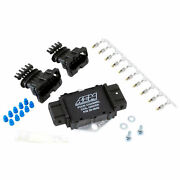 Aem 30-2840 Universal Ignition 4-channel Coil Driver