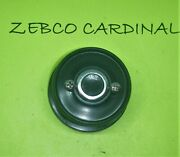 Abu And Zebco Cardinal 4 Reel Spool Used Repaired Condition Lots 106 107 108