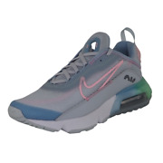 Nike Air Max 2090 Se Gs Cw5627 001 Running Girls Size 5 Y = 6.5 Womens Shoes New