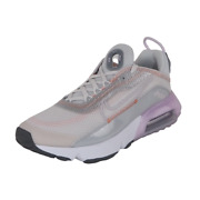 Nike Air Max 2090 Se Gs Cj4066 014 Running Girls Size 5 Y = 6.5 Womens Shoes New
