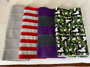 Pleasure Doing Business Womens Straight Bodycon Skirts Nwot Lot Of 4 Sz S/m/l