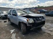 Automatic Transmission 6 Cylinder King Cab 4wd Fits 07 Frontier 1223619