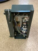 2011 Kaeser Sx5 Electrical Cabinet Starter Contactor Control 7.5 Sm Sx Airtower