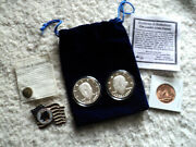 George Magazine's John Jfk Kennedy Jr And Carolyn Bessette Le Coin Set And 2 More