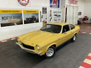 1973 Chevrolet Other - Cosworth Conversion - Super Clean - 5 Speed Manu 1973 Chevrolet Vega For Sale