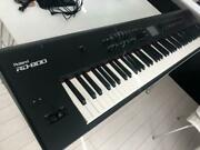 Roland Stage Piano Rd-800 88 Keys Used Pianos Keyboards Digital From Japan Japan