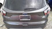 Trunk/hatch/tailgate Privacy Tint Glass Fits 17-19 Escape 1968014
