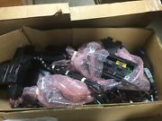A2155400507 A1664404332 Mercedes Oem Electrical/cable Wiring Harness Complete